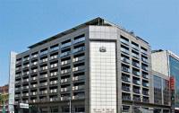 台北 第一大飯店