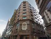 Royal Seasons Hotel Taipei Nanjing-W Classic