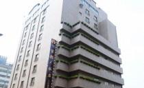 Capital Hotel Arena Taipei