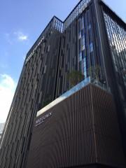 台北 德立莊酒店