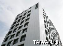 Starhaus Hotel Kaohsiung
