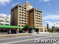Jia Hsin Garden House Tainan