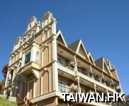 Florance Resort Villa