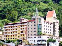 Tonpo Tilun Hotel