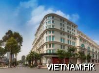 Catina Hotel Saigon