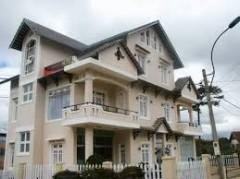 YK Home Luxury Villa