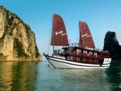 Image Halong Cruise
