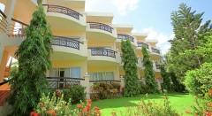 Trang An Phu Quoc Beach Resort & Spa
